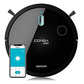 Robotstofzuiger Cecotec Conga 1090 64dB WiFi