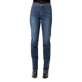 Big Star Grace Women's Jeans In Woodbury