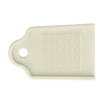 Porcelain Grater 1 unit