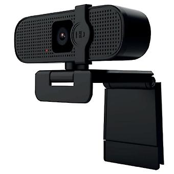 Webbkamera ca! APPW920PRO 2K Autofokus