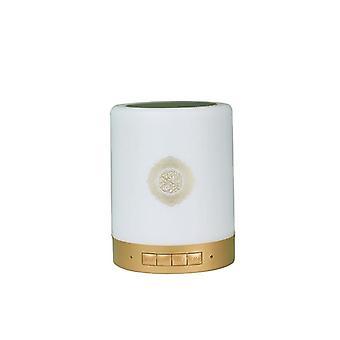 Altoparlanti Bluetooth Quran Touch Lamp