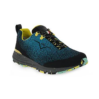 Lomer Spider Ultra Mix Camo 40000CAMO universal all year men shoes