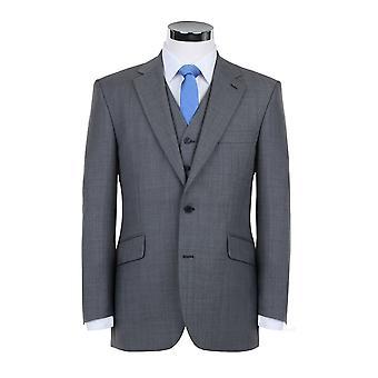 Scott Extra Tall Smart Suit