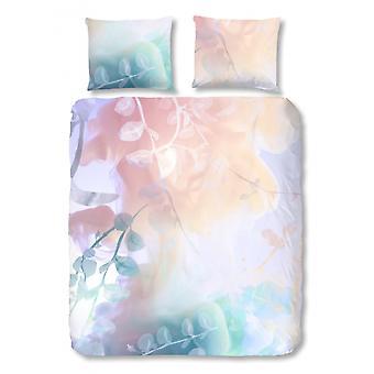 duvet cover Moira 240 x 220 cm cotton