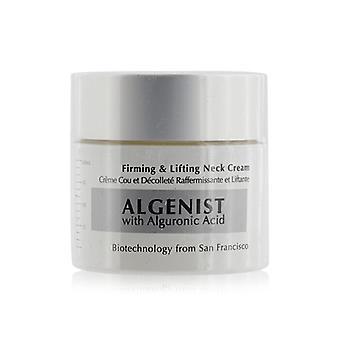 Algenist reafirmante y Lifting cuello crema 60ml / 2oz