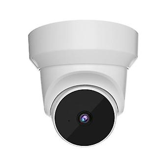 Global Version Xiaovv Q1 HD IP Camera 1080P 2MP with Mic/Audio Dome