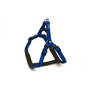 Freedog Harness Ergo Blue (Dogs , Collars, Leads and Harnesses , Harnesses)