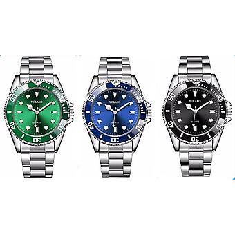 Led Watches, Unisex Men Digital Clock, Women Watch, Silicone Wristwatch