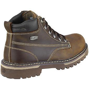 سكيتشرز SK4479 / أحذية رجالية