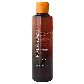 Gisele Denis G.Denis Gel SPF30 Sunscreen 200 Ml