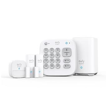 5-Piece Home Alarm Kit