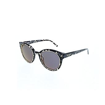 Michael Pachleitner Group GmbH 10120491C00000310 - Unisex sunglasses, adult, color: Havana grey