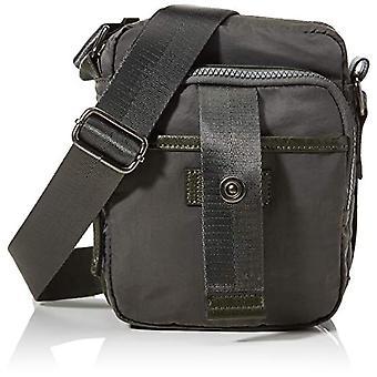 Tom Tailor Acc Kristoffer, Men's Shoulder Bag, Persimmon, S