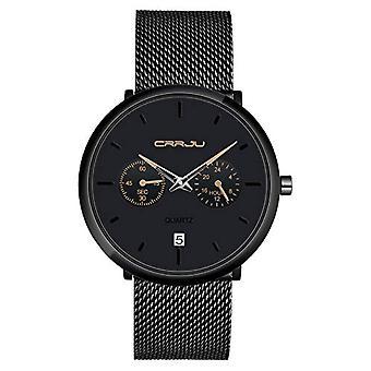 Watch - Man - SUPBRO - D00035-D