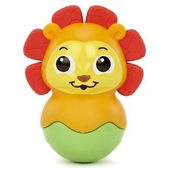 Swayin Buddies Lion USA import