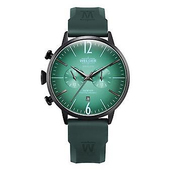 Men's Watch Welder WWRC517 (Ø 45 mm)