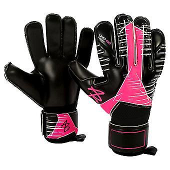 AB1 UNO 2.0 Goalkeeper Gloves Size
