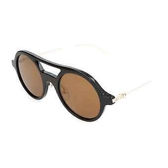 Adidas sunglasses 8055341259428