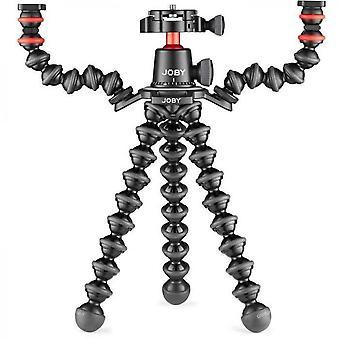 Gorillapod 3k Pro Rig Zwart