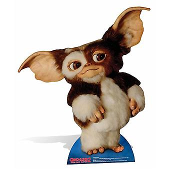 Gizmo from Gremlins Official Lifesize Cardboard Cutout / Standee / Standup