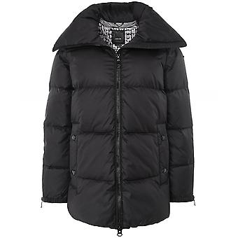 Geox Camei Down Padded Jacket