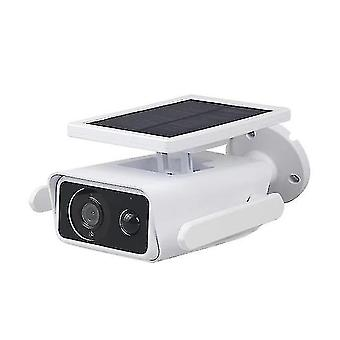 Security monitors recorders hd 2mp wireless rechargeable battery ip camera with solar panel outdoor weatherproof home security