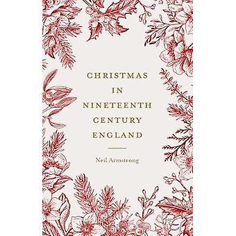 Natal no século XIX Inglaterra Estudos em Cultura Popular