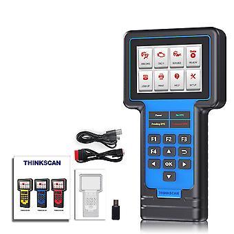 Thinkscan 601 Car Scanner Auto Diagnostic Tool