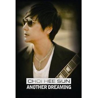 喜喜太陽チェ - チェ ・太陽: Vol. 1-もう一つの夢 [CD] アメリカ インポートします。