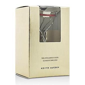 Kevyn Aucoin The Liquid Contour Wand - Sculpting Light - 5ml/0.17oz