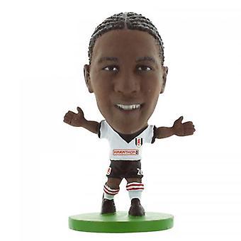 Fulham SoccerStarz Rodallega
