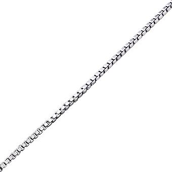 Snake - 925 Sterling Silver Single Chains - W23890X