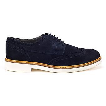 物が貰える Damocle U820SB0BS22C4002 普遍的なすべての年の男性靴