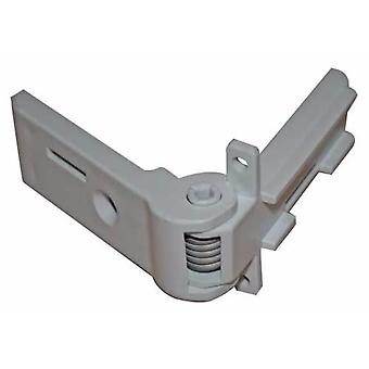 Dometic Freezer Hinge Flap
