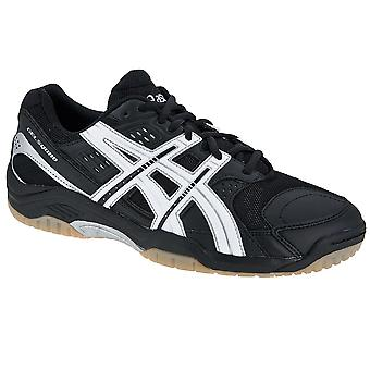 Asics Gel Squad E113N9001 handball tous les chaussures de l'année