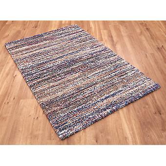 Mehari 23094 6161 rectángulo alfombras alfombras modernas