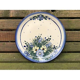 Plate 19 cm, bargains, closeouts, 2nd choice