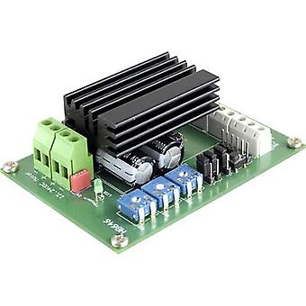 H-Tronic DC speed controller 24 V DC