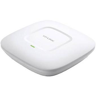 TP-LINK EAP115 EAP115 Wi-Fi toegangspunt 300 Mbps 2,4 GHz