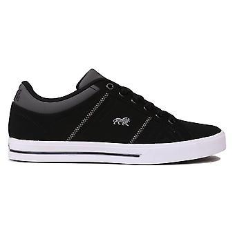 Lonsdale Kids Latimer Junior jongens Trainers sport schoenen dikke zool