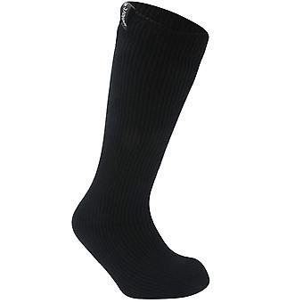 Gelert niños calor 1 paquete Junior calcetines accesorios calzado térmico