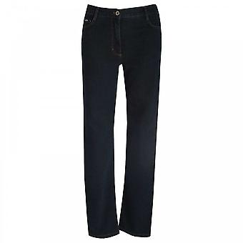 Betty Barclay Perfect Body Straight Leg Jeans