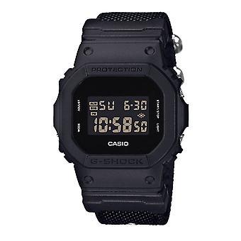 カシオ メンズ腕時計 G ショック社殿-5600BBN-1 えー