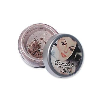 Thebalm Overshadow If You ' re Rich, in ' m Single 0, 6g