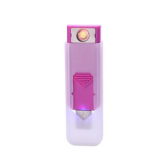 USB Lighter (purple)
