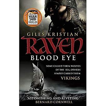 Korpen: Blood Eye