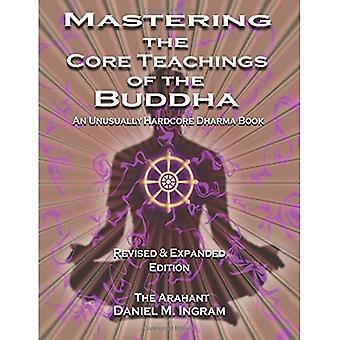 Opanowanie podstawowych nauk Buddy