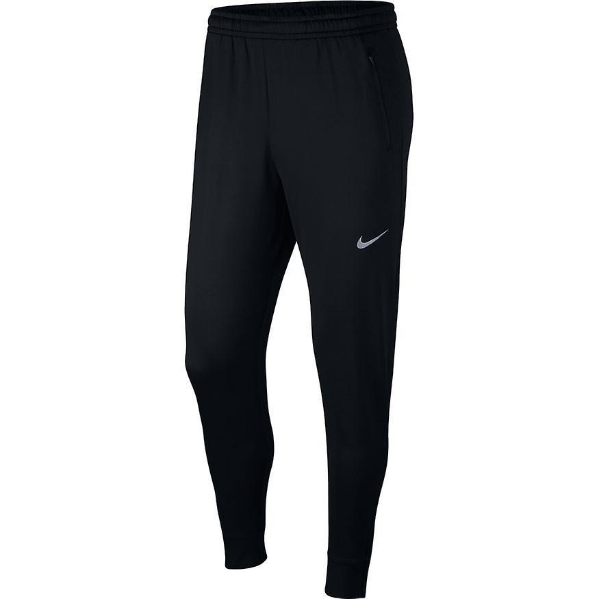 Nike Essential Knit Pant