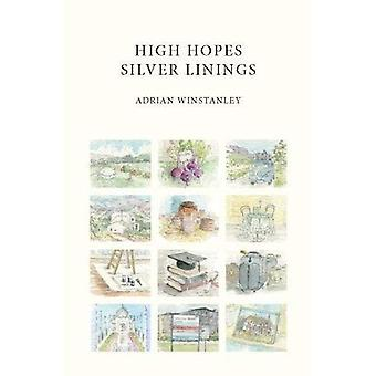 High Hopes Silver Linings