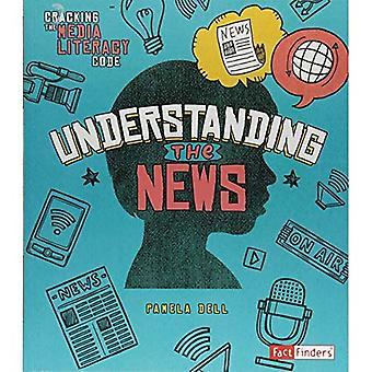 Comprendre les nouvelles